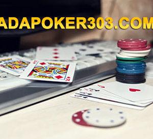 poker 10ribu