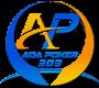 AdaPoker303
